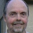 Earl Adamy