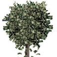 TheBaron Investing