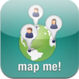 mapmeiPhone