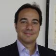 Federico Cuneo