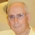 Arthur Paullin