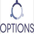 Options Block