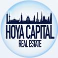 Hoya Capital Real Estate
