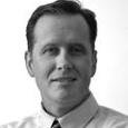 Scott Bilter, CFA