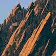 BoulderResearch