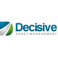 Decisive Asset Management