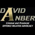 David Anber