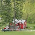 Dividend Ranch
