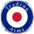 TradingAims