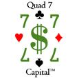 Quad 7 Capital