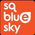 SQ Bluesky