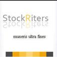 StockRiters