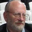 Harold Goldmeier