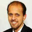 Mohamed Abdirahman
