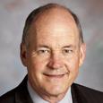 Brian B. Sullivan, CFA
