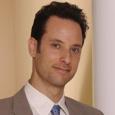 Glen Rosenberg
