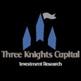 Three Knights Capital