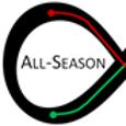 All-Season Investors