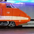 T-Rail Investor