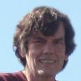 Kirk DeBaun