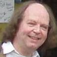 Ian Farbrother