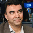Bob Sharma
