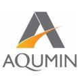 Aqumin LLC