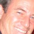 John Mueller - Minerscorner Analytics