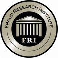 Fraud Research Institute