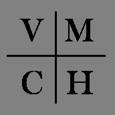VMCH Corp