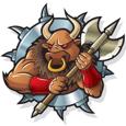 Bull Warrior Stocks