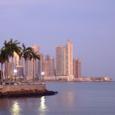 The Panama City Investor