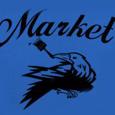 Market Raven