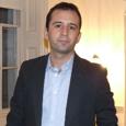 Batur Asmazoglu