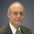 Robert Lavine