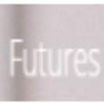Futures Alpha