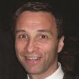 Paul Dykewicz