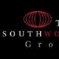 southwoodhk