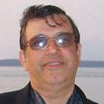 Robert Altabet
