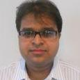 Pramod Jindal