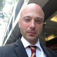 Dominic Picarda, CFA