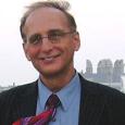 Robert Syputa