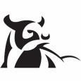 Toro Investment Partners