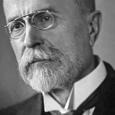 Thomas Furda