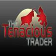 The Tenacious Trader