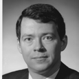 Larry Kummer