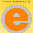 emailwrie