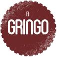 ElGaboGringo