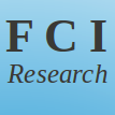 FCI Research