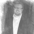 Ryan Lowery
